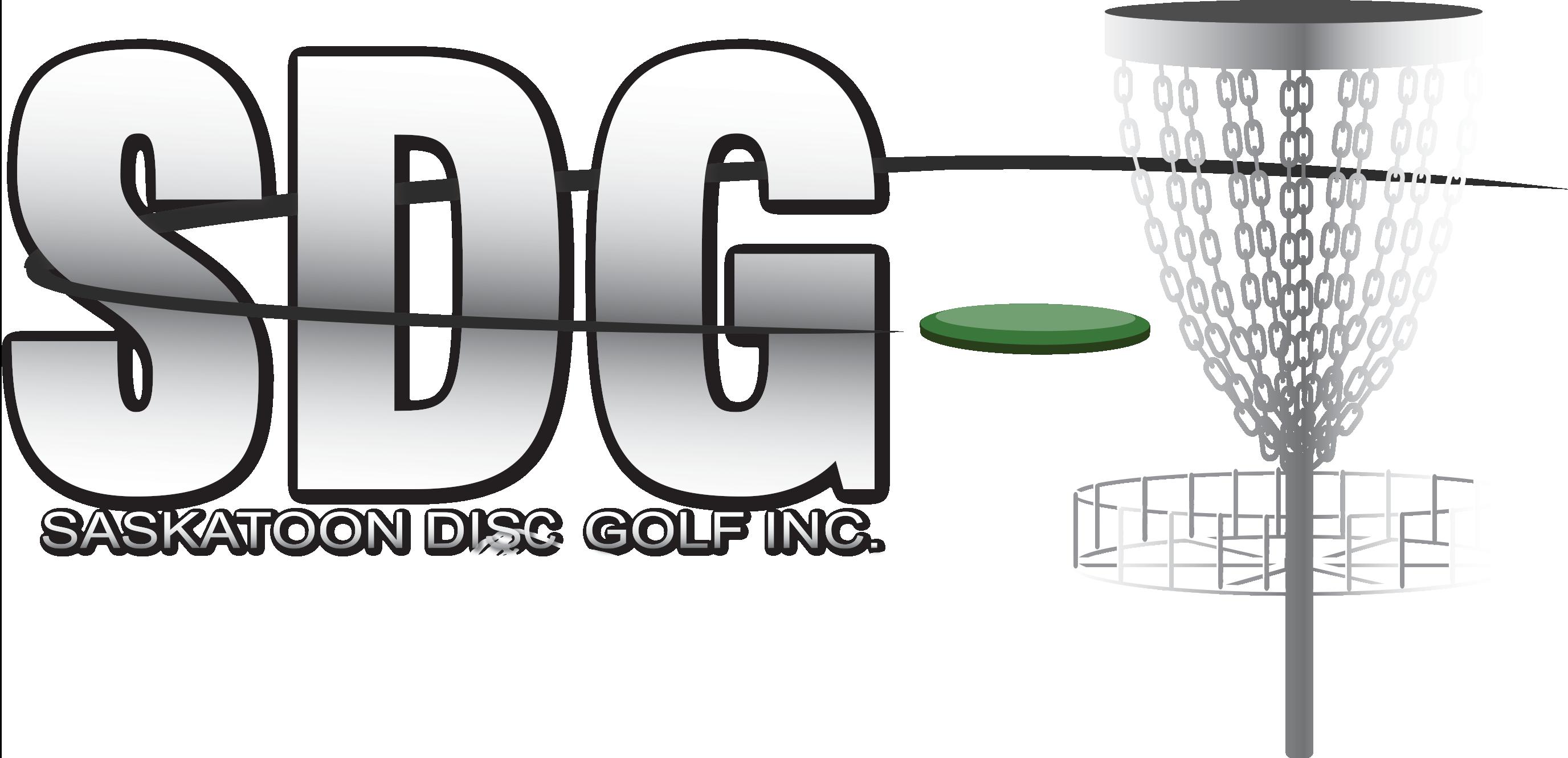 Saskatoon Disc Golf